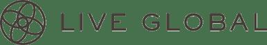 Live Global Logo