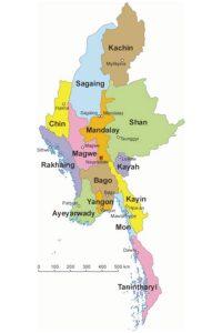 map-myanmar