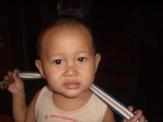 Nami young