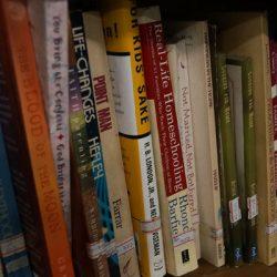good books Myanmar