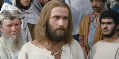 Jesus Film