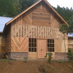 engedi camp
