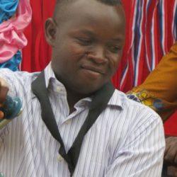 Testimonies from Togo