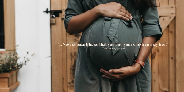 Choose Life Ministry Center