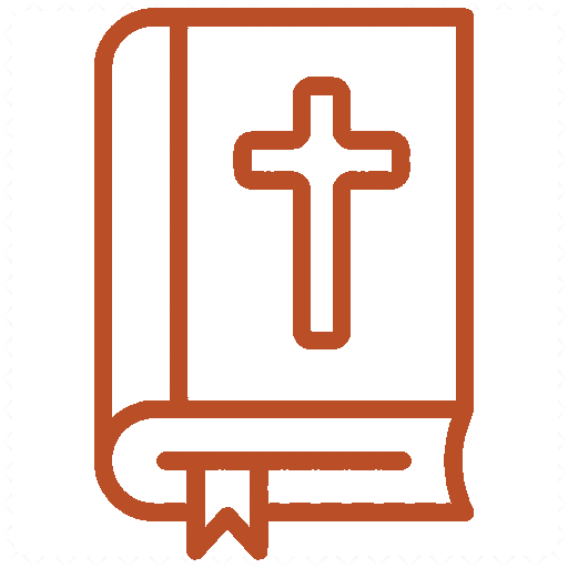 Icon for One Bible