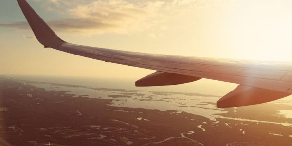Redeeming short-term trips